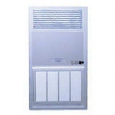 MatrixAir 10.0 Flushmount Air Filter System