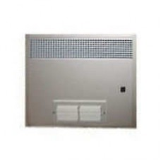 MatrixAir 2.0 Flush Mount Air Filter
