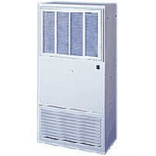 MatrixAir 22 Flushmount Air Filter System