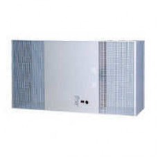 MatrixAir 5.0 Flush Mount Air Filter