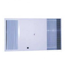 MatrixAir 8.6 Flushmount Air Filter System