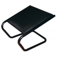 Salon Shampoo Leg Rest