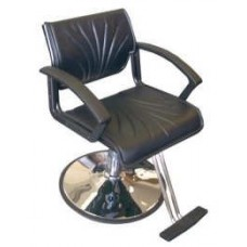 Strap Styling Chair