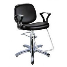 Series A Styling Chair