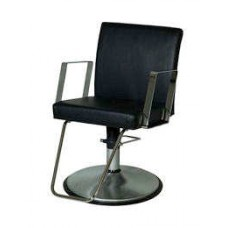 Willow Styling Chair