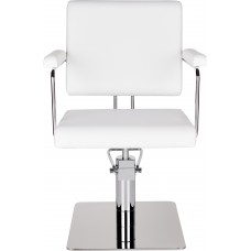 Berlin Styling Chair
