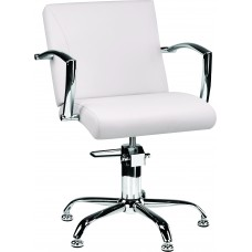 Bristol Styling Chair
