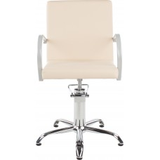 Derby Styling Chair
