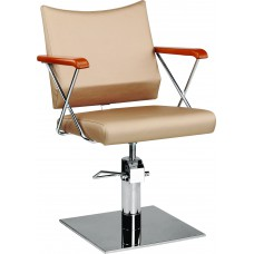 Forli Styling Chair