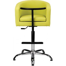 Julienne Mini Styling Chair
