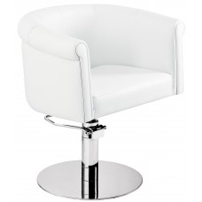 Julienne Styling Chair