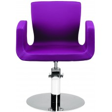 Lugano Styling Chair