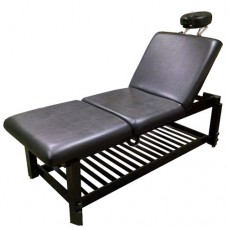CH3730-7 Massage Table