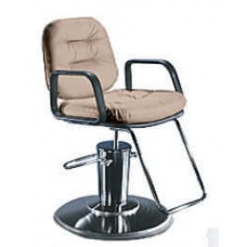 Planet Hydraulic Styling Chair