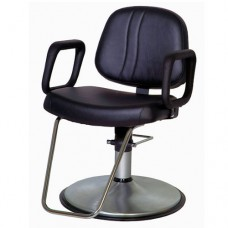 Lexus Styling Chair