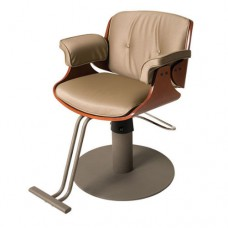 Mondo Styling Chair
