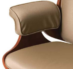 Mondo Styling Chair - Image 4
