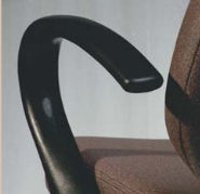 Riva2000 Styling Chair - Image 2