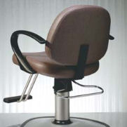 Riva2000 Styling Chair - Image 3