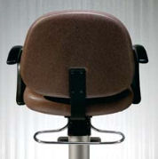 Riva2000 Styling Chair - Image 4