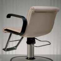 Scroll Styling Chair - Image 3