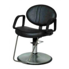 Calcutta All Purpose Chair