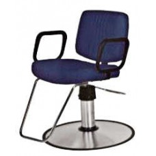 Delta All Purpose Chair