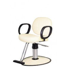 Hampton All Purpose Chair