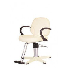 Riva 2000 All Purpose Chair