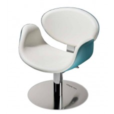 Amber Styling Chair