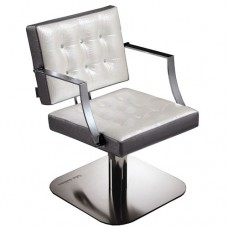 Grace Styling Chair