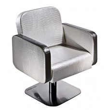 Icon Styling Chair