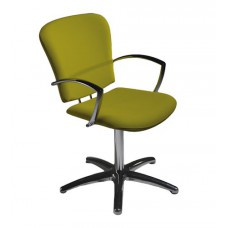 Jazz+ Styling Chair