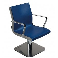 Melissa Styling Chair