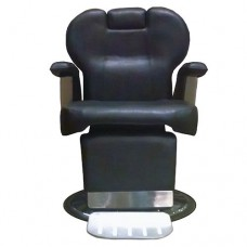 2217-31803 Barber Chair