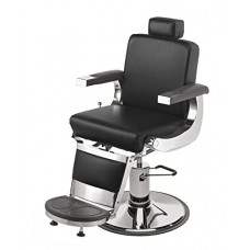Barbiere Barber Chair