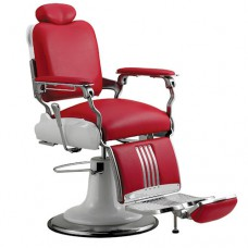Legacy Barber Chair