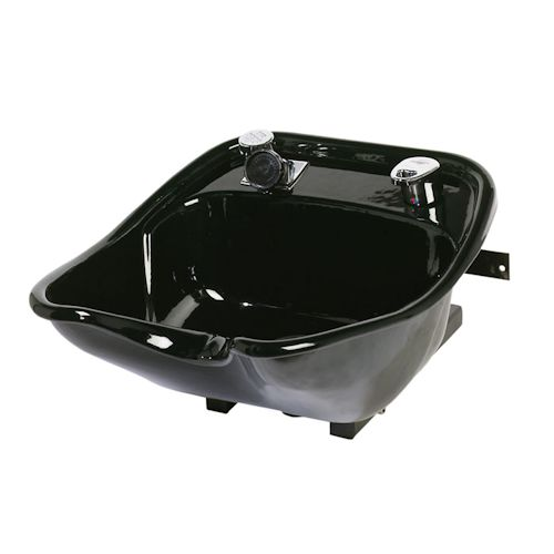 8600 Salon Shampoo Bowl
