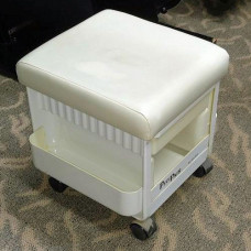 PediPair Cart