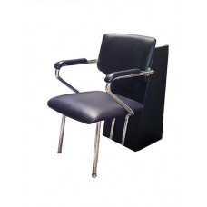 Belvedere Dryer Chair