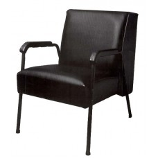 Basica Hair Dryer Chair
