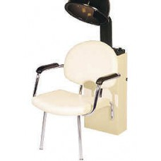 Arch Plus Dryer Chair