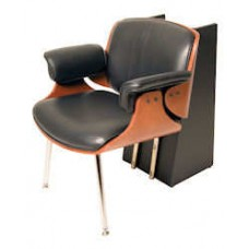 Mondo Dryer Chair With Legs