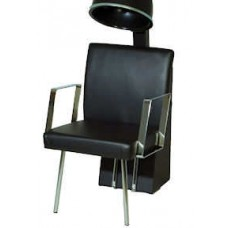 Willow Dryer Chair