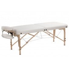 Shiatsu Folding Massage Table