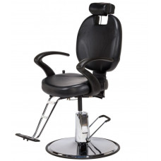 Make Up Chair No. 25200