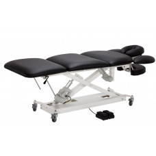 Kiro Treatment Bed #EI-505