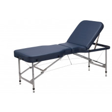 Calypso Massage Table