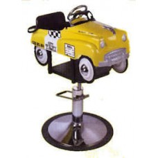Taxi Style Kids Chair