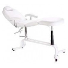 Hydro Comfort  Table #21100